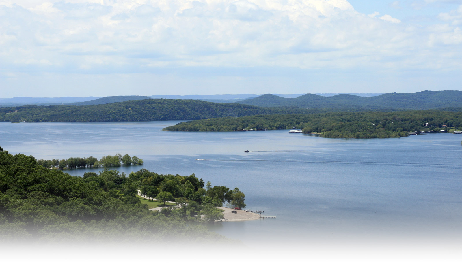 Tablerock lake real estate tablerock kimberling and branson for Table rock lake