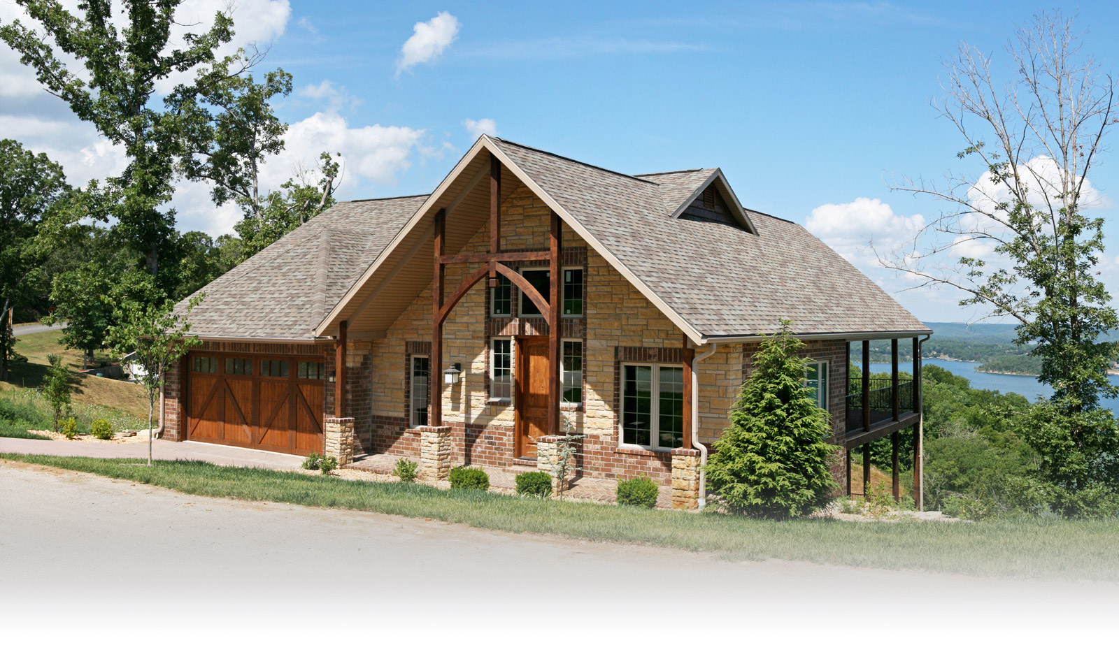 lodge rock table hot lodging marriott lake allow mo missouri tub on pets pet cabins branson friendly romantic in resorts